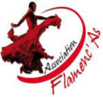 Association Flamenc'As